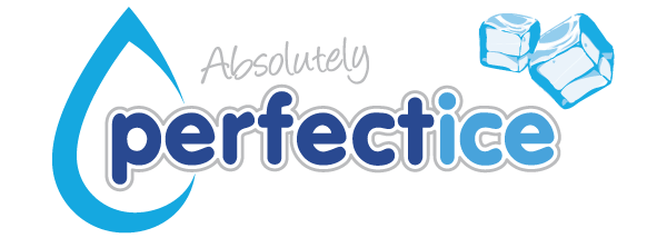 Perfect-Ice-NS