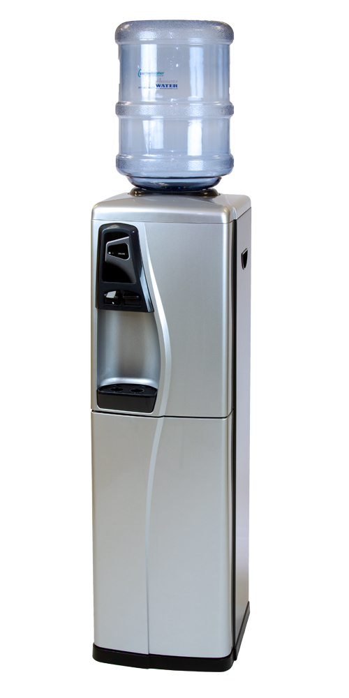 CW968-MCRB Bottle Water Dispenser